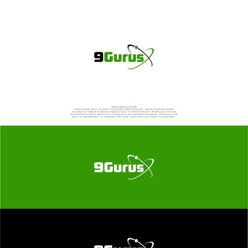 Runner-up design by Gorv_GrafiX