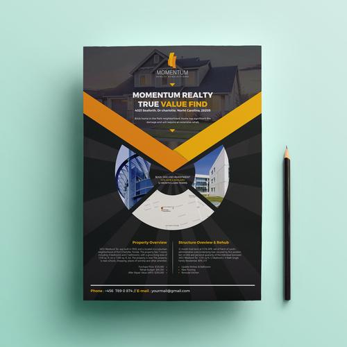 Diseño finalista de LayerMaster