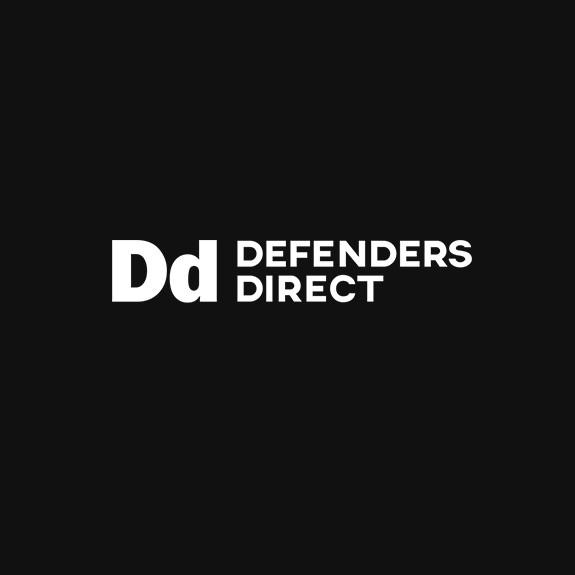 Design vincitore di Q Division