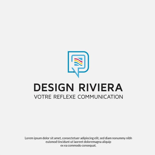 Diseño finalista de Inoy@