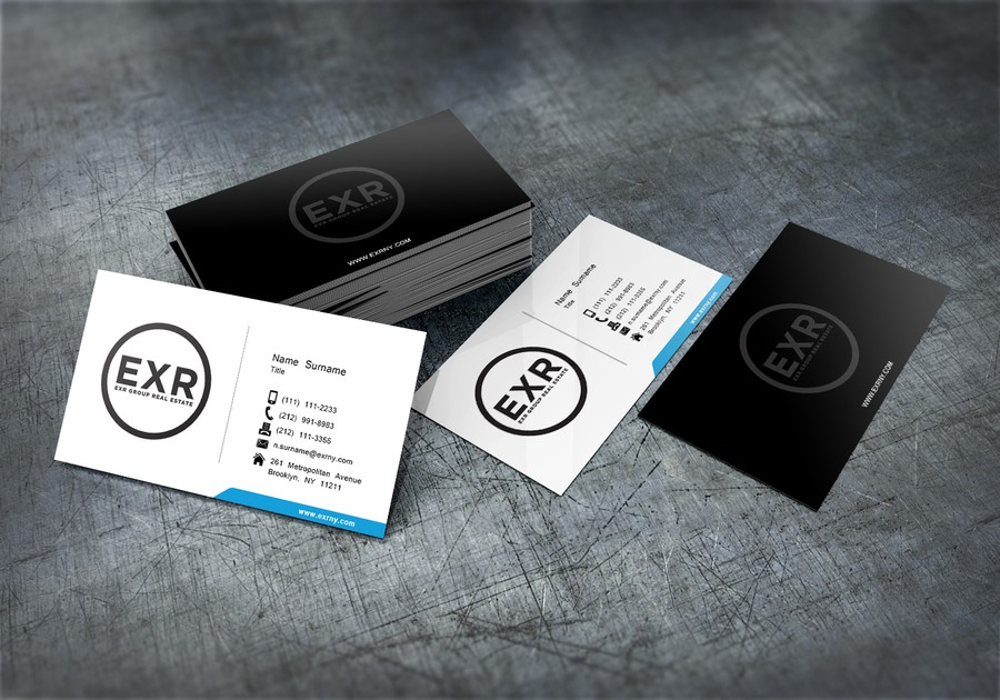 Gewinner-Design von BojanaS
