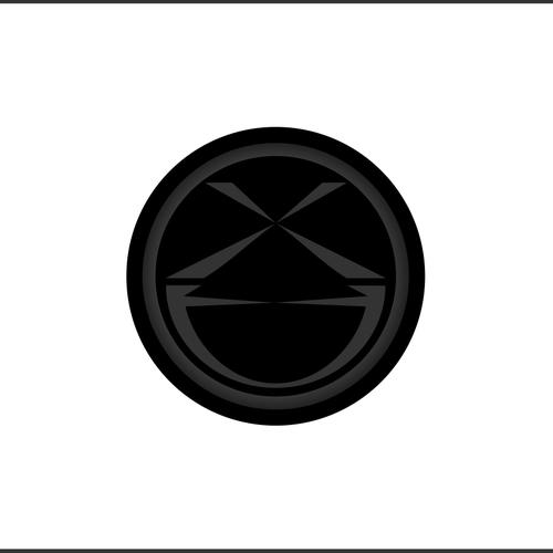 Design finalista por ertiga