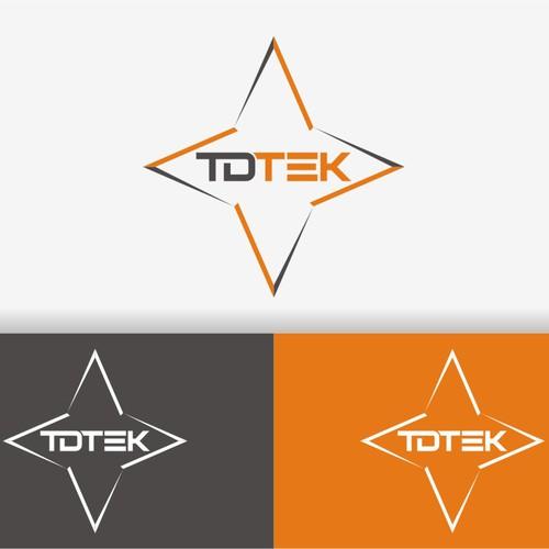 Zweitplatziertes Design von i2fsolutions