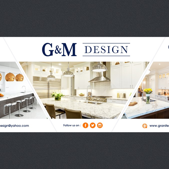 Winning design by kvsanz