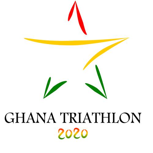 Runner-up design by Lzma38