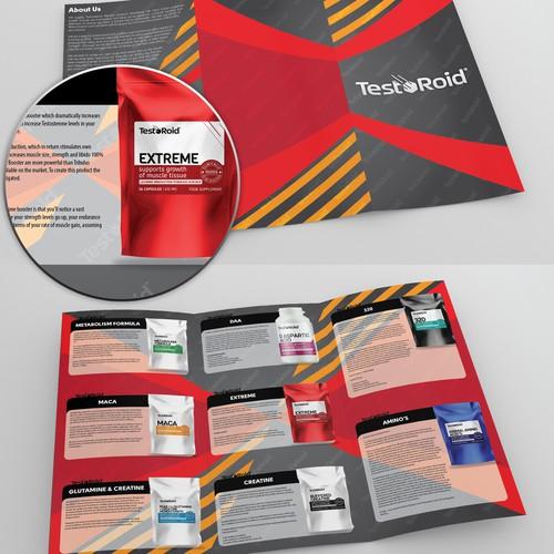 Diseño finalista de semperlabs