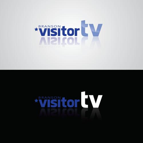Zweitplatziertes Design von Vítor_Quental™