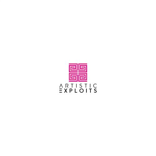Design finalista por zet_art