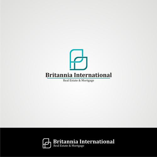 Zweitplatziertes Design von •Barramundi Art•