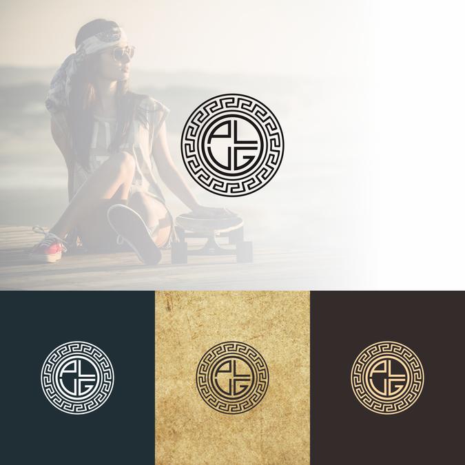 Design vencedor por eerdeepee™