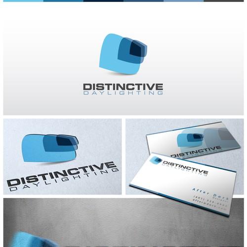 Design finalisti di AfterDark