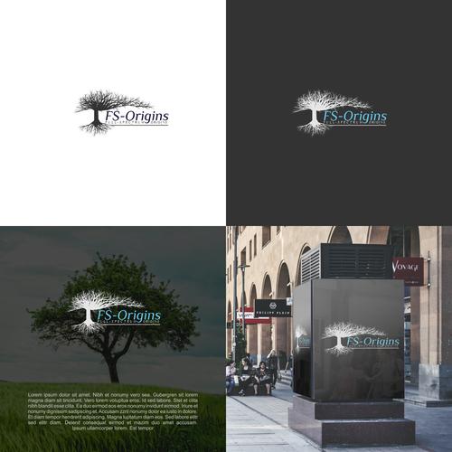 Diseño finalista de yaahayuyaqoyum