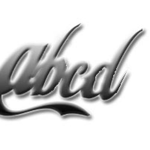 Zweitplatziertes Design von claimtofame