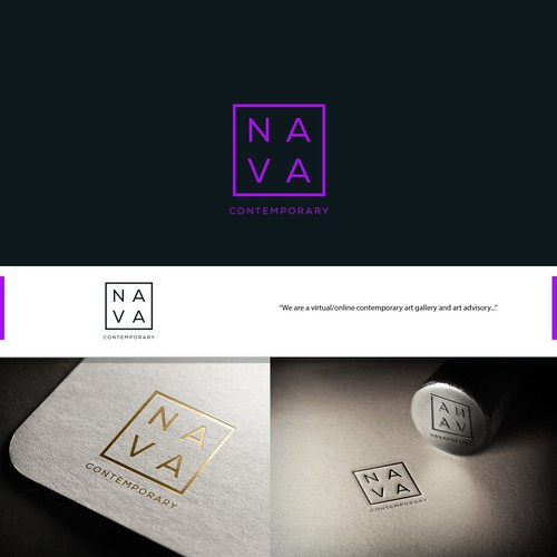Design finalista por PineappleDesign