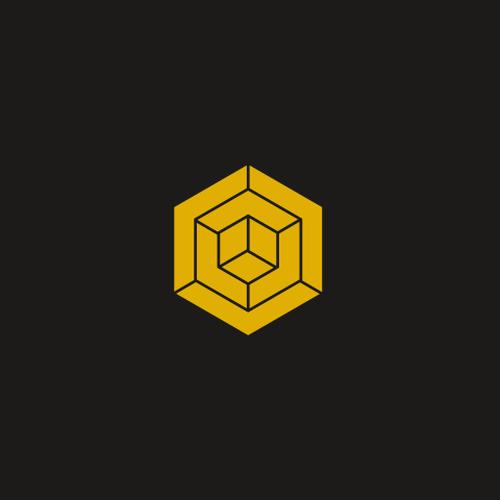 Diseño finalista de AM✅