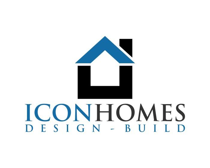Winning design by brownsugar