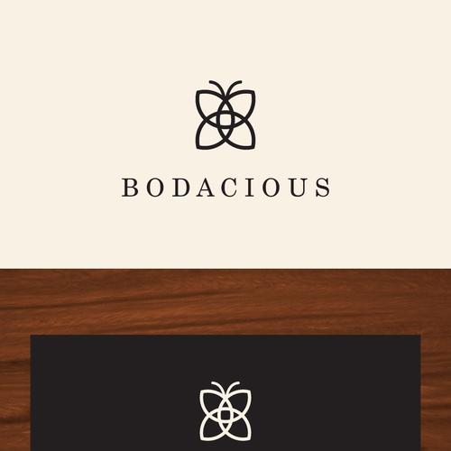 Design finalista por AnnOnDesign