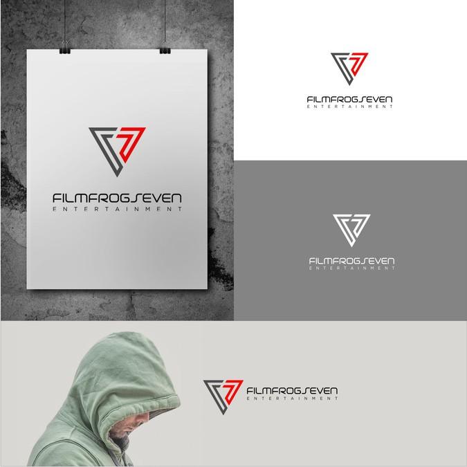 Design vincitore di rejekiibu