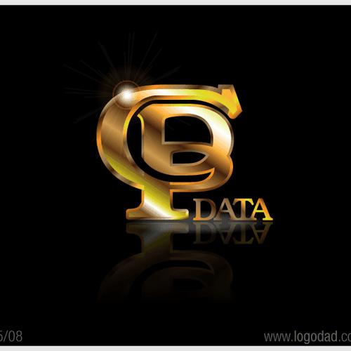 Diseño finalista de logodad.com