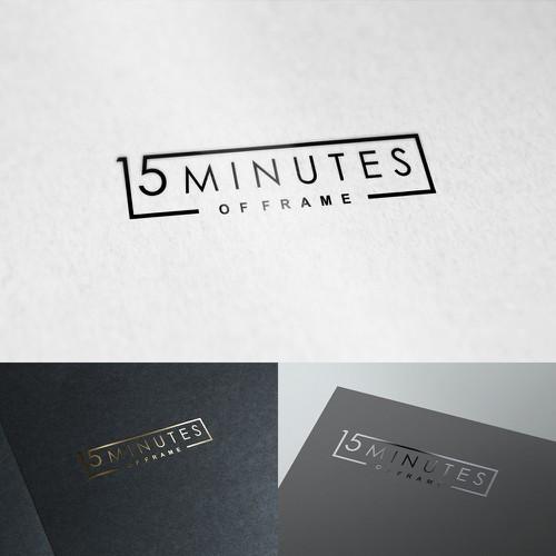 Runner-up design by animarika