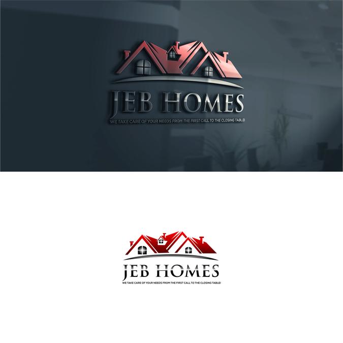 Winning design by Ha aries 20