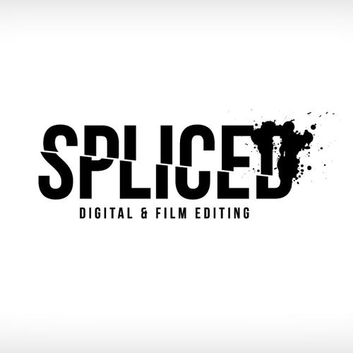 Design finalista por cphillips