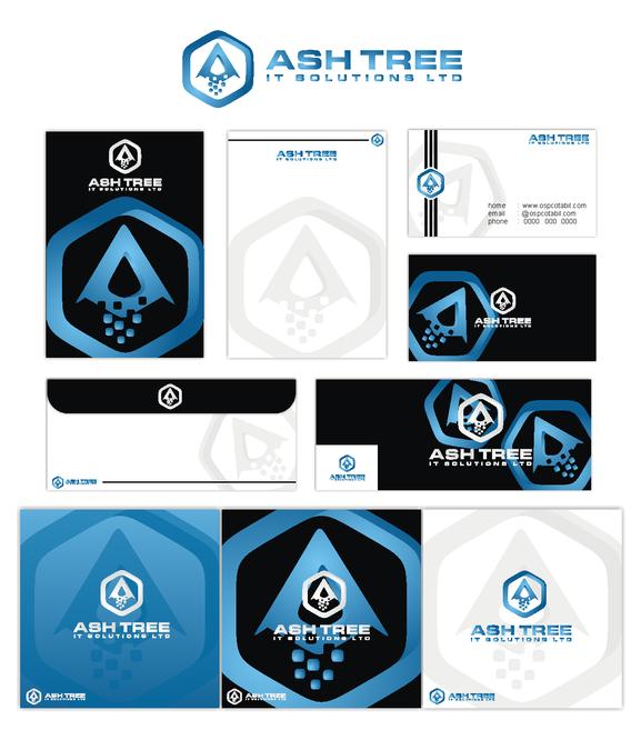 Design vencedor por TIVEZ