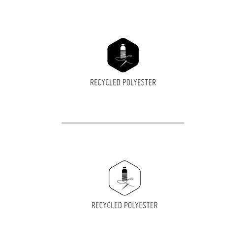 Runner-up design by SNSTR
