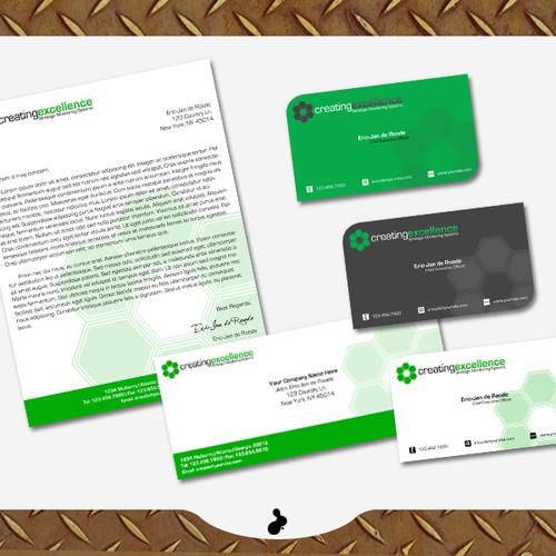 Design finalista por JDAlfredson