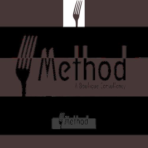 Diseño finalista de joylogo