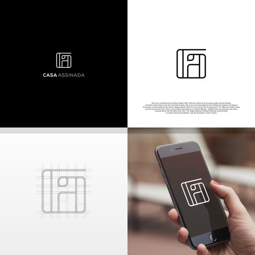 Design finalisti di Future Days