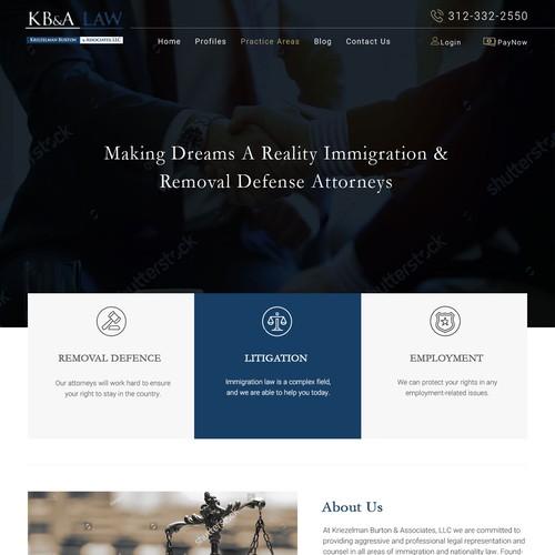 Zweitplatziertes Design von wwwesbite