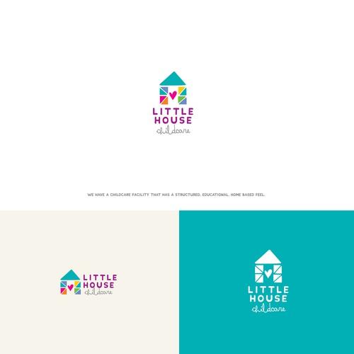 Runner-up design by tachimaR