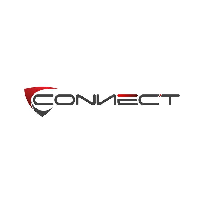 Winning design by CONDETT