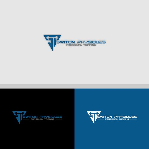 Runner-up design by ARMATA