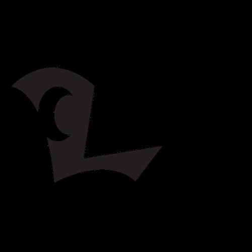 Runner-up design by M1985