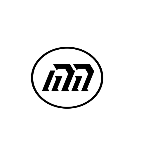 Zweitplatziertes Design von Garu-pucca