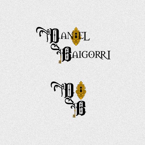 Diseño finalista de mrsrossicoe