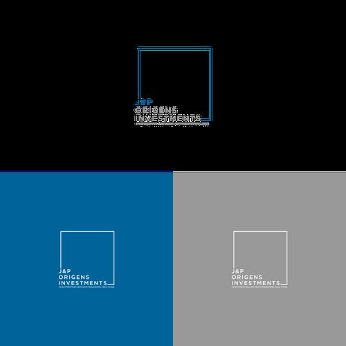 Design finalista por Pantini