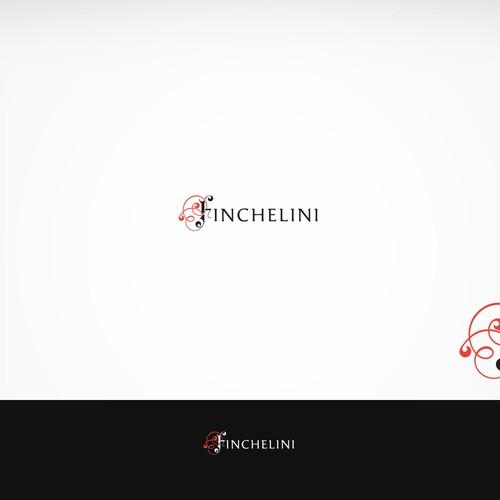 Diseño finalista de BZsim