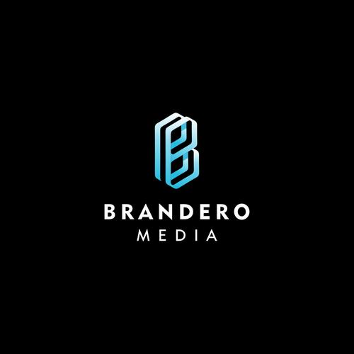 Runner-up design by brandeus
