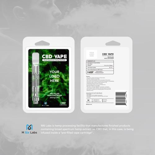 Design finalista por Moya89