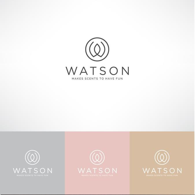 Winning design by Chuha.Agency