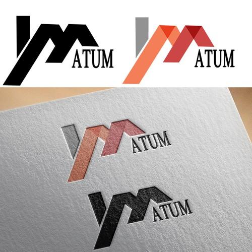 Runner-up design by hujni hawa iji