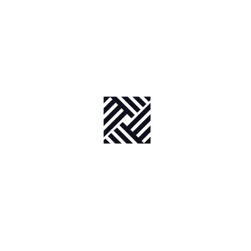 Meilleur design de Egi Riadi