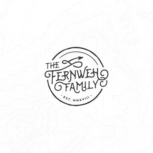 Diseño finalista de camells