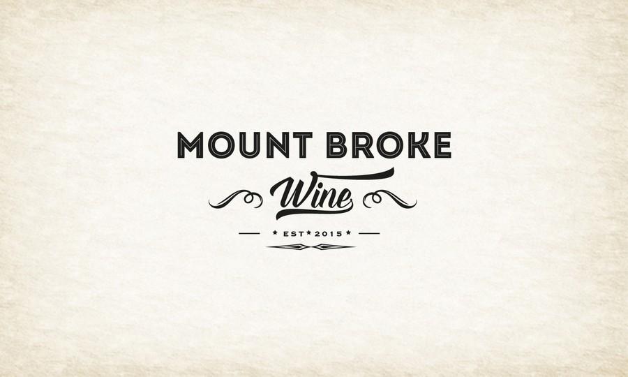 Winning design by mukki.mx