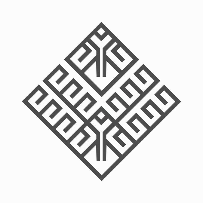 Design gagnant de Masimotokyo