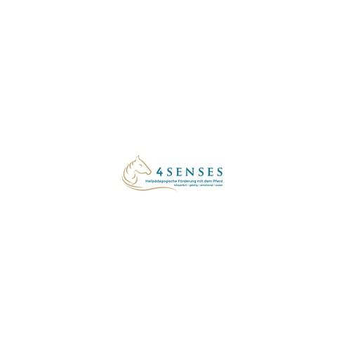 Diseño finalista de arienart™