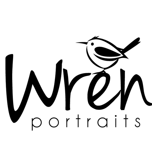 Diseño finalista de ultrastjarna